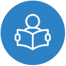 WFLH-MV-reading