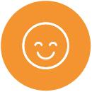 WFLH-O-smile